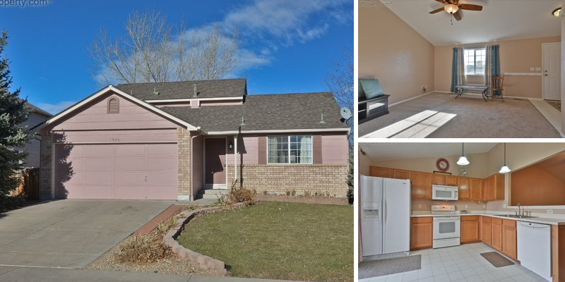 1526 Cedarwood Dr - James Button, Boulder & Metro Denver Real Estate