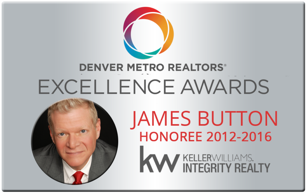 james button realtor