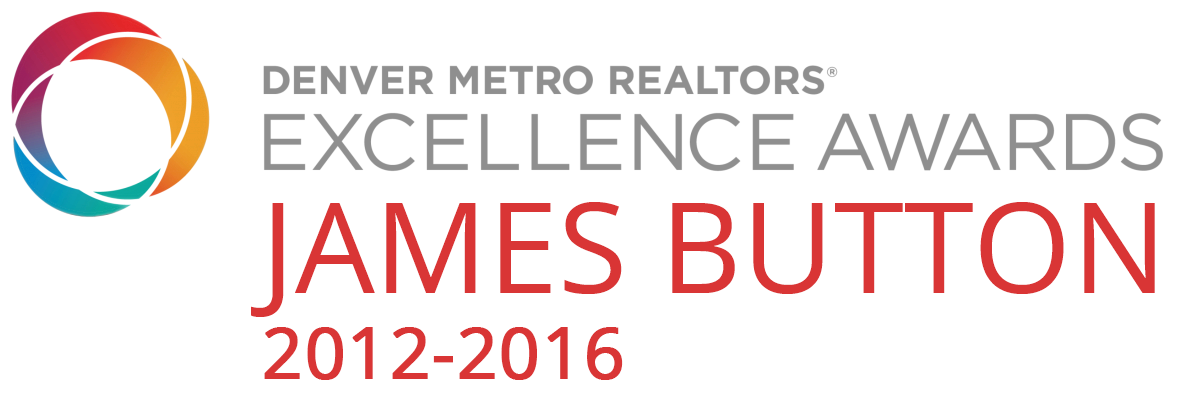 THANK YOU for helping James Button earn his fifth DMAR award!