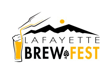 Win Prizes & Support Willa's Wheels at Lafayette Brew Festival