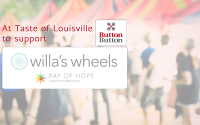 Foodies Unite for Willa's Wheels at the Taste of Louisville