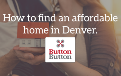 How to find an affordable home in Denver